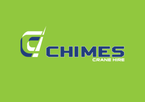 Kazi-Capital-Chimes-Crane-Hire